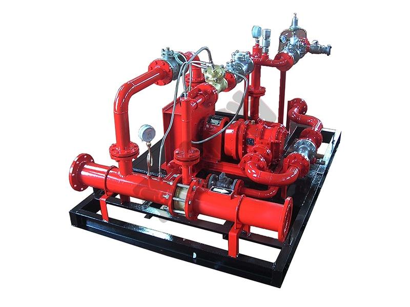 平衡式比例混合装置单水轮机型.jpg